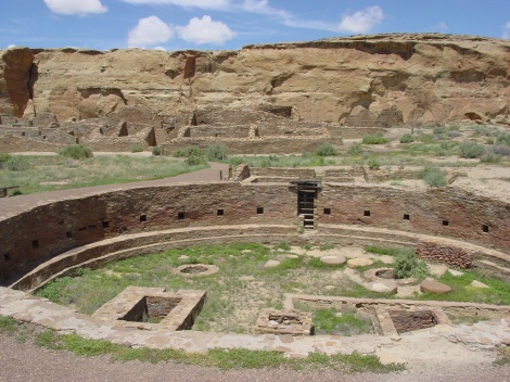 chaco_canyon_chetro_ketl_great_kiva_plaza_nps