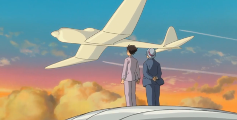 the-wind-rises-main-review